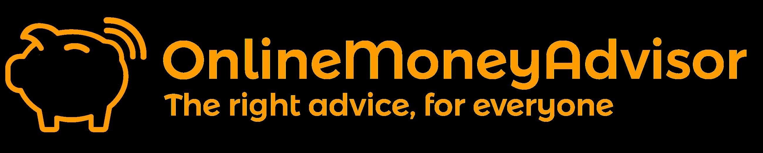 onlineMoneyAdvisor